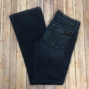 JOE'S JEANS   Honey Fit   Bootcut Jeans
